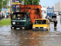 SkipTrans pomaga zatopionym – Wiosna 2014 !