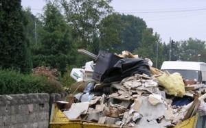 kontener na śmieci1