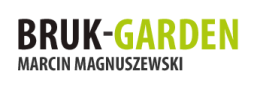 logo Bruk-Garden
