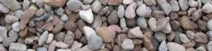 piach wrocław
